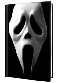 Scream 1 t/m 4 (Ultimate Internet Edition) , Neve Campbell