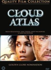 Cloud Atlas , Halle Berry