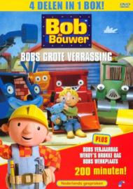Bob-4Box Deel 1 Tm 4,
