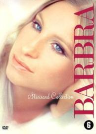 Barbra Streisand Collection , Barbra Streisand