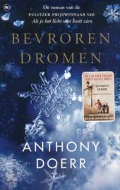 Bevroren dromen ,  Anthony Doerr