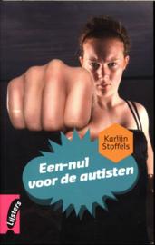 Een-nul voor de autisten , Stoffels K.