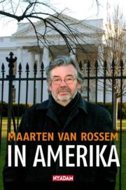In Amerika , Maarten van Rossem