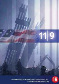 11 september , Jules Naudet