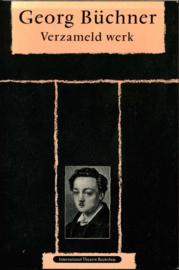 Verzameld werk , Georg Buchner