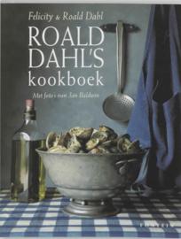 Roald Dahl's Kookboek , F. Dahl