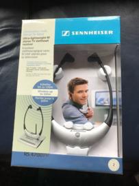 Sennheiser RS 4200 II koptelefoon