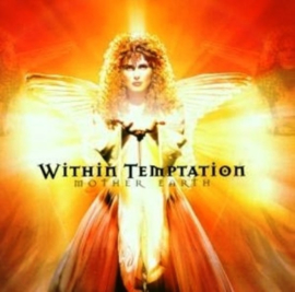 Mother Earth , Within Temptation