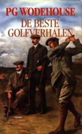 De beste golfverhalen , P.G. Wodehouse