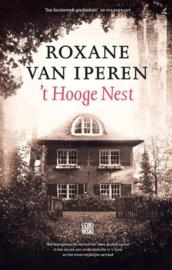 't Hooge Nest , Roxane van Iperen