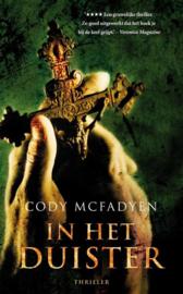 In het duister , Cody McFadyen