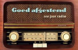 Goed afgestemd 100 jaar radio , Hans Pars