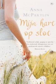 Mijn Hart Op Slot , Anna Mcpartlin