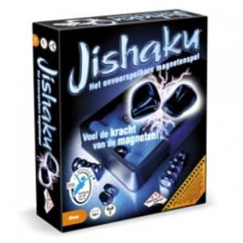 Jishaku - Bordspel , Identity Games