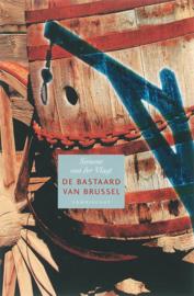 De Bastaard Van Brussel , Simone van der Vlugt