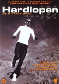 Hardlopen - De BK Methode ,  Ronald Klomp Frans Bosch