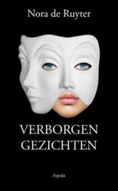 Verborgen gezichten ,  Nora Ruyter