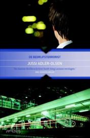 De bedrijfsterrorist , Jussi Adler-Olsen