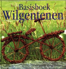 Basisboek Wilgentenen , Beatrijs Hansma