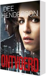 Ontvoerd , Dee Henderson