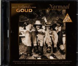 Hollands Goud , Normaal