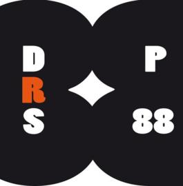 88 , : Drs. P