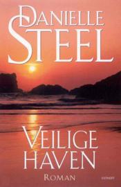 Veilige Haven , Danielle Steel