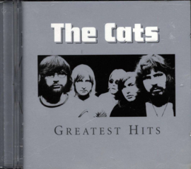 Greatest Hits , The Cats