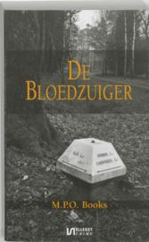 De bloedzuiger , M.P.O. Books