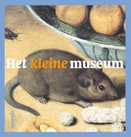 Het kleine museum ,  A. le Saux