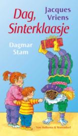 Dag, Sinterklaas / O, dennenboom /O, Dennenboom , Jacques Vriens