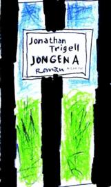 Jongen A , J. Trigell