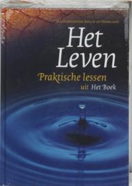 Het Leven Praktische Lessen Uit Het Boek Ot En Nt Auteur: Cm (Het 17X24