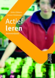 Actief Leren , S. Ebbens