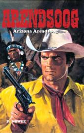 Arizona-arendsoog , Paul Nowee