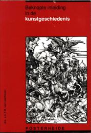 Beknopte inleiding kunstgeschiedenis , J. Laarhoven