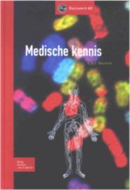 Medische Kennis Let op! Er is een nieuwe editie , Jan Amerongen Serie: Basiswerk AG