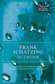 De Zwerm , F. Schatzing
