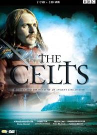 Celts , David Richardson