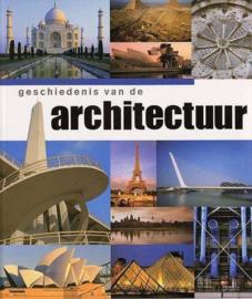 Geschiedenis Van De Architectuur , Marco Bussagli