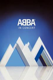 Abba In Concert ,  ABBA