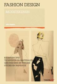 Fashion Design Modetekenen , John Hopkins