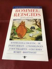 Bommel Reisgids
