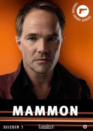 Mammon - Seizoen 1 Acteurs: Jon Øigarden  , Mammon