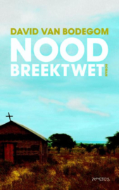Nood breekt wet , David Bodegom