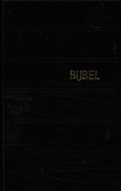 Bybel , Nederlands Bijbel Genootschap
