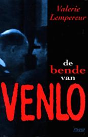 Bende Van Venlo ,  V. Lempereur