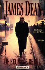 James Dean de eeuwige rebel: de biografie , Joe Hyams