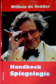Handboek spiegelogie , Willem de Ridder