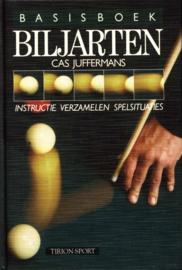 Biljarten instructie, verzamelen, spelsituaties , Cas Juffermans